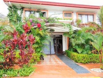 Hotel - Casa Lima Bed & Breakfast