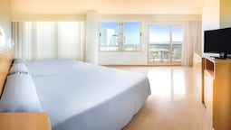 Double Room, Sea View (2 Adults)