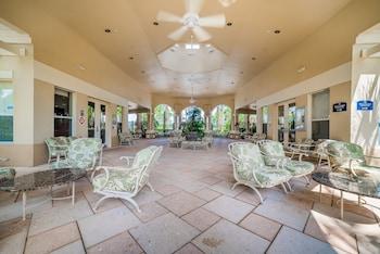Windsor Hills Resort by Global Resort Homes