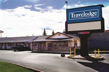 Hotel - Travelodge by Wyndham Northern Arizona University Downtown