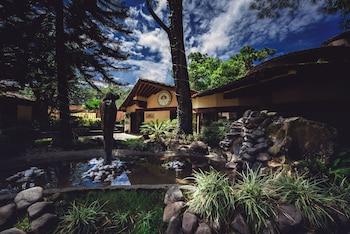 Hotel - Loto Azul Resort and Spa