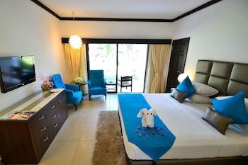 ニヤリ サン アフリカ ビーチ ホテル & スパ