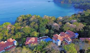 Hotel - Shana by the Beach Hotel Residence & Spa