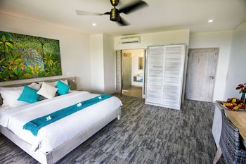 Valmer Resort