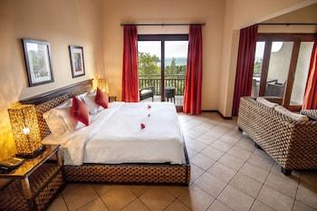 Hotel - Valmer Resort