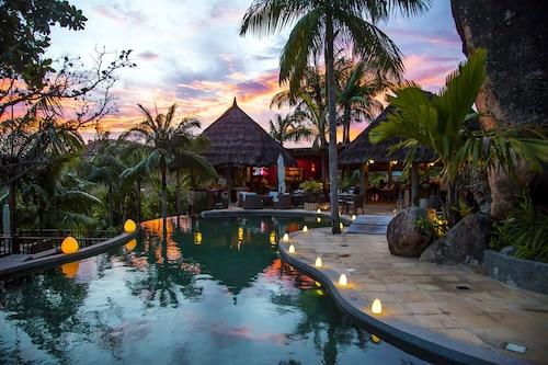 . Valmer Resort