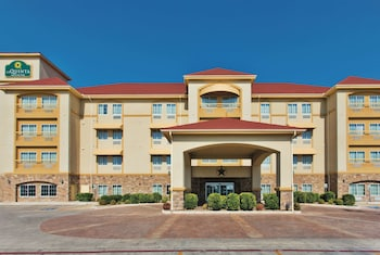 La Quinta Inn & Suites by Wyndham Schertz