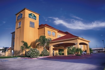 La Quinta Inn & Suites by Wyndham Alice