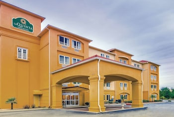 Hotel - La Quinta Inn & Suites by Wyndham Union City