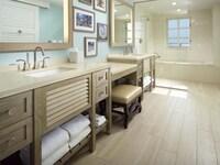 Suite, 1 King Bed (Luxury Heron End Suite) at Omni Amelia Island Plantation Resort in Fernandina Beach