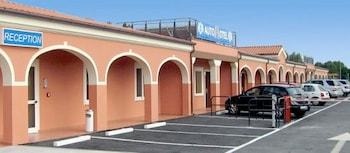 Hotel - Autohotel Venezia