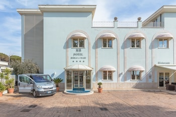 Hotel - Borgo del Mare