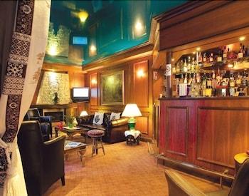 Hotel - Hotel Gourmets & Italy