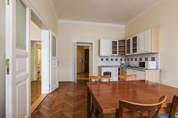 Hotel - Aparthotel Sibelius