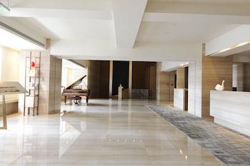 Hotel - Les Suites Orient, Bund Shanghai