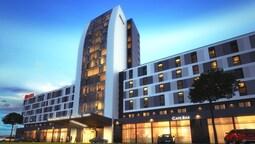 Pannonia Tower Parndorf GmbH