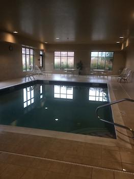 Hampton Inn & Suites Cleveland Mentor
