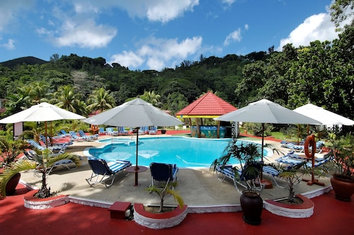 __{offers.Best_flights}__ Berjaya Praslin Resort