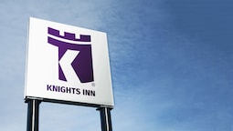 Knights Inn Brooklyn Sunset Park