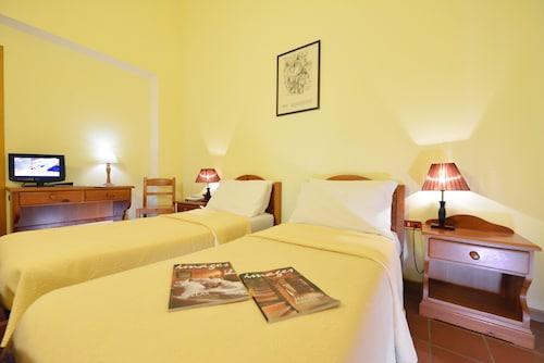 Hotel Maisonnette, Aosta