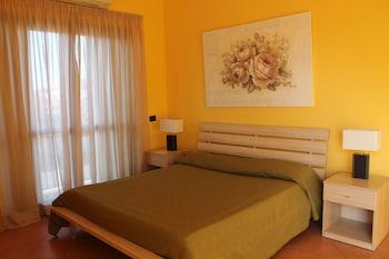 Hotel - La Maison Jolie