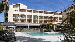 Holiday Inn Perpignan, an IHG Hotel