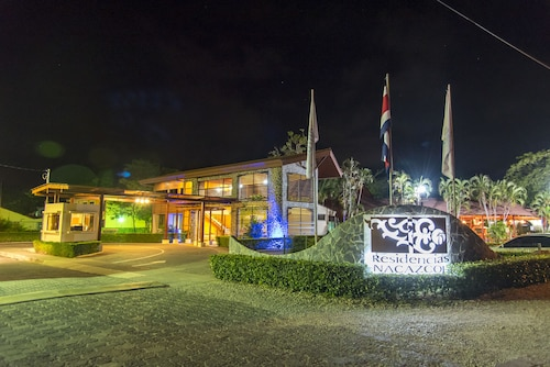__{offers.Best_flights}__ Nacazcol - Playas del Coco