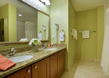 Royal Dunes - Bathroom  - #0