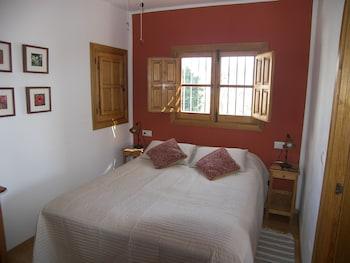 Hotel - Nerja Villas Capistrano