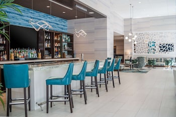 西棕櫚灘君悅飯店 Hyatt Place West Palm Beach/Downtown