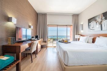 Aqua Pedra dos Bicos Design Beach Hotel
