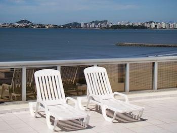 Bristol Diamond Suites - Beach/Ocean View  - #0