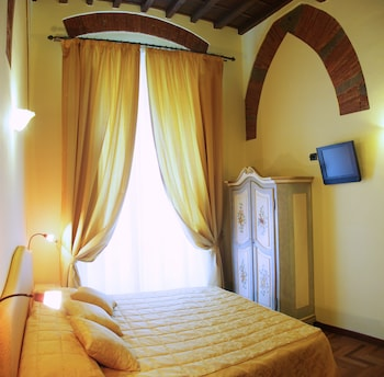 Hotel - Residenza Della Signoria
