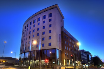 Hotel - Jurys Inn London Watford