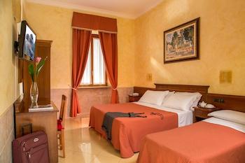 Hotel - Hotel Luciani