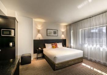 堤道 353 酒店 Causeway 353 Hotel