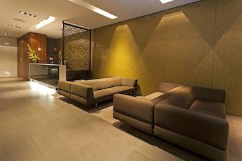 Hotel - Causeway 353 Hotel