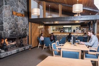 Heartland Hotel Glacier Country trip planner