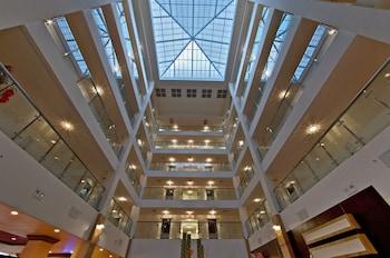 薩拉索塔機場假日飯店 Holiday Inn Sarasota Airport