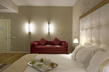 Hotel - Italiana Hotels Milan Rho Fair