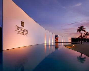 Hotel - Grand Velas Riviera Maya - All Inclusive