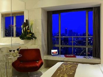 Hotel - Kingtown Hotel Hongqiao