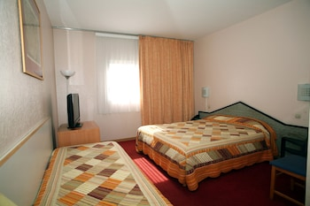 Hotel - Splendid Conference and Spa Hotel-Adults Only