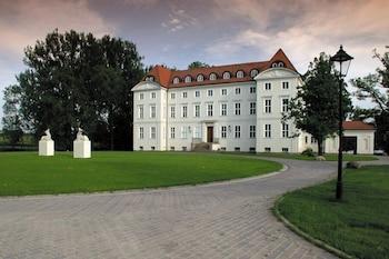 . Hotel Schloss Wedendorf