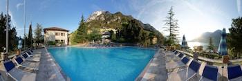 Hotel - Residenza Lago di Lugano