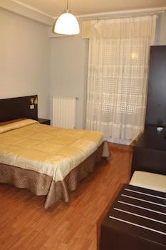 Hotel - Hotel di Porta Romana