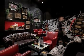宜必思雪梨國王街碼頭飯店