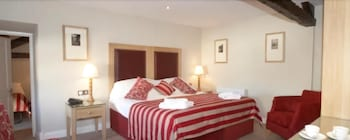 Hotel - The Pennington Hotel & Inn at Ravenglass