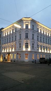 Hotel - Hotel Schwalbe