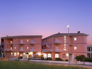 Hotel - Hotel Majore